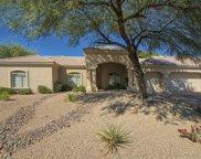 9406 E Bloomfield Road, Scottsdale image