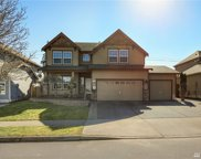 1731 SW 346TH Place, Federal Way image