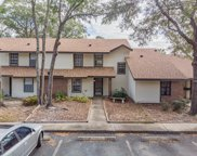 169 Post Way, Casselberry image