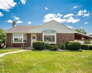 3730 West Linden, South Whitehall Township image