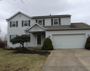 6415 Taylor Trace, Fairfield Twp image