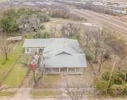 1110 Poindexter Street, Fort Worth image