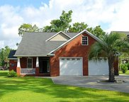 2375 River Rd., Myrtle Beach image