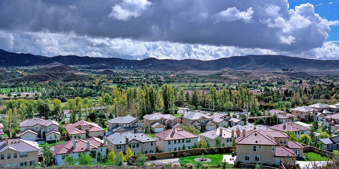 ups simi valley