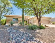 1780 W Quartz Rock, Oro Valley image
