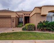 8633 E Krail Street, Scottsdale image
