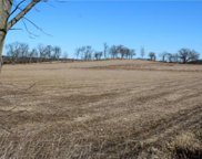 1105 Mill, Plainfield Township image