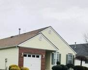 4 Vienna Drive, Toms River image