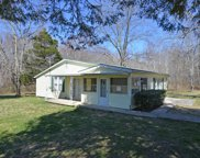 157 Davis Rd, Sunbright image