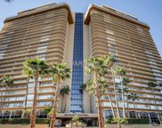 3111 BEL AIR Drive Unit #211, Las Vegas image
