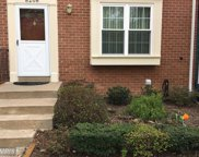8208 STATIONHOUSE COURT, Lorton image