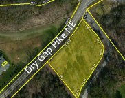 1020 Dry Gap Pike, Knoxville image