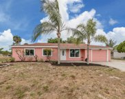 3336 Avanti Circle, North Port image