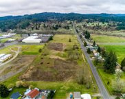 SWEET  LN, Cottage Grove image