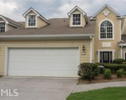 2015 Barrett Lakes Blvd Unit 113, Kennesaw image