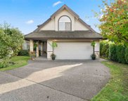 3322 Grosvenor Place, Coquitlam image