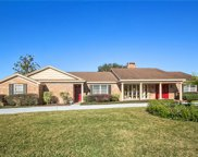 6204 Donegal Drive, Orlando image