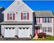4180 Miladies Lane, Doylestown image