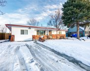 7290 Vrain Street, Westminster image