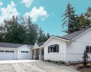 17827 76th Ave NW, Stanwood image