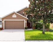 1020 Willow Branch Drive, Orlando image