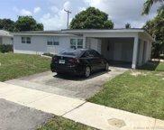 1041 Long Island Ave, Fort Lauderdale image