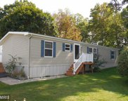 7500 MOLLY PITCHER HIGHWAY Unit #LOT 26, Shippensburg image