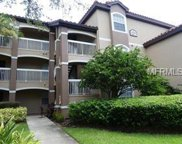 13803 Fairway Island Drive Unit 1636, Orlando image