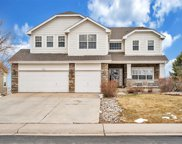 7112 Red Mesa Drive, Littleton image