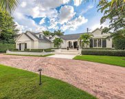 2700 Treasure Ln, Naples image