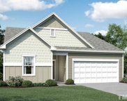 605 Kenyon Spring Drive Unit #lot 103, Zebulon image