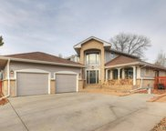 7502 Routt Lane, Arvada image