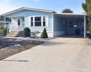 24 Cranberry RUN, South Kingstown image
