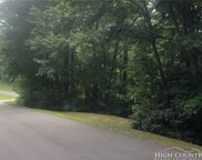 Lot 58 Fairway Ridge Drive, West Jefferson image