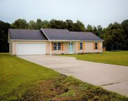 97 Meadow Farms Road, Richlands image