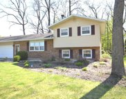 51014 Woodhaven Drive, Elkhart image