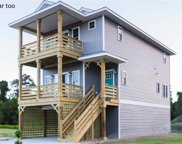 105 Lexie Lane, Kill Devil Hills image