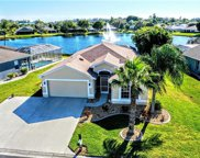 11229 Boardwalk PL, Fort Myers image