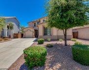 15055 W Desert Hills Drive, Surprise image