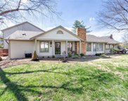 2306 Manor Grove Drive, Chesterfield image