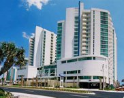 304 N Ocean Blvd Unit 1505, North Myrtle Beach image