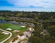 108 N Sea Pines  Drive, Hilton Head Island image