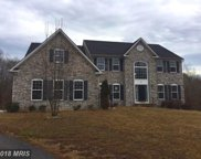 4409 PATUXENT OVERLOOK DRIVE, Bowie image