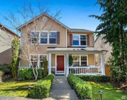 7730 Fisher Ave  SE, Snoqualmie image