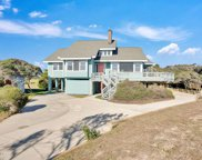910 Caswell Beach Road, Caswell Beach image