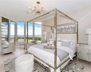 3030 Grand Bay Boulevard Unit 332, Longboat Key image