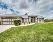 1935 Everest PKY, Cape Coral image