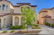11321 Colinward Avenue, Las Vegas image