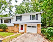 3503 Rockway Ave, Annapolis image
