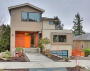 2424 36th Ave W, Seattle image